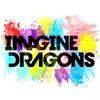 """Тексты песен/переводы """"Imagine Dragons"""""""