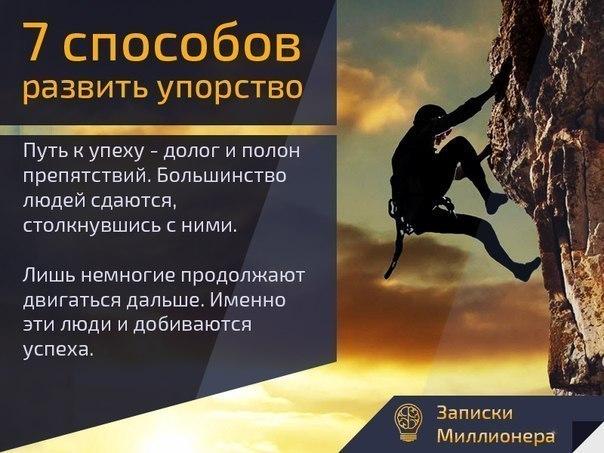Евгений Даваев |
