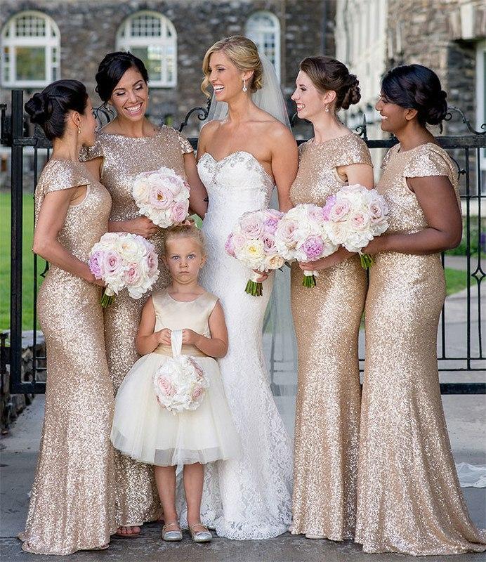 vn 85CxQ uQ - Эмоции детей на свадьбе