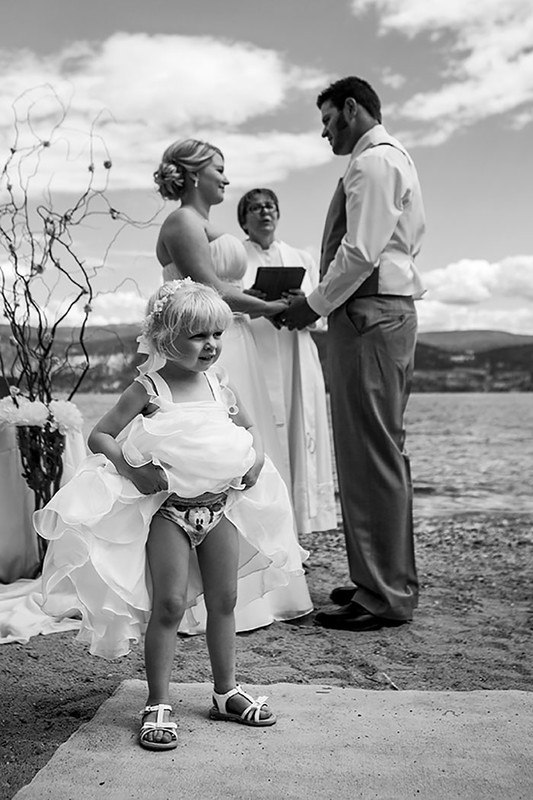 OlQLZ0NF3SM - Эмоции детей на свадьбе