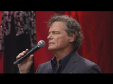 B.J. THOMAS- I'm So Lonesome I Could Cry 2011