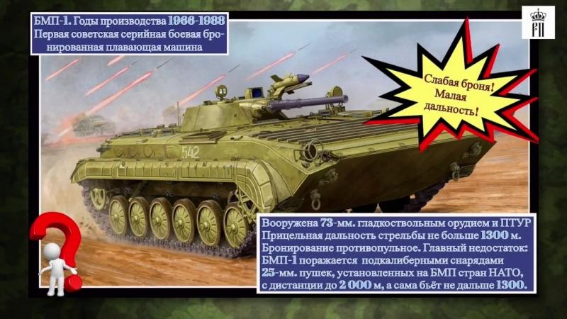 СЮРПРИЗЫ ДЯДИ ВОВЫ_ РЕВОЛЮЦИЯ НА ПОЛЕ БОЯ _ терминатор 3 армата т-14 танки росси