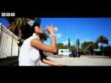 R.I.O._feat._Nicco_-_Party_Shaker.mp4