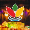 Фестиваль Водных фонариков – Владивосток