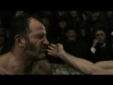 Английский бокс Шерлока Холмса