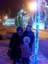 Зульфия Ахмедзянова фото #30
