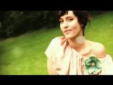 Oliver Koletzki feat. Fran - Hypnotized