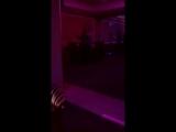 17.06.2017 Ессентуки После концерта Наргиз,море позитива)Шум сердца