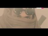 FELIX JAEHN ft. ALMA - Bonfire (DANGE TV)
