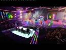 Фактор А - 2 сезон (7 выпуск). Эфир от 22.04.2012.