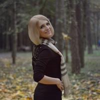Екатерина Жизневская-Синькевич