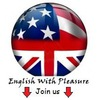 English With Pleasure