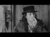 Do you have any tobacco?/ Dead Man/ Jim Jarmusch