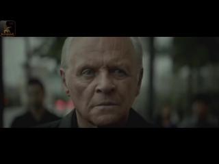 Экстрасенсы / Утешение / Solace (2015) ТРЕЙЛЕР HD