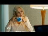 Нелли Попова в фильме 5 минут тишины. Фрагменты из 7-й серии