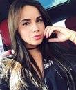 Даша Таенчук фото #35