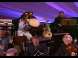 Earl Scruggs  The Chieftains - Sally Goodin .vk