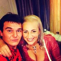 Женя Беляев