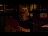 Ксения Харт (Савостикова) - Говори со мной