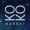 KOKO Market