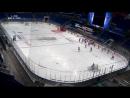 Турнир по хоккею на «Кубок Сириуса»: ХК ДЮСШ 2 - ХК Витязь