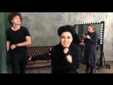Ёлка - Впусти музыку