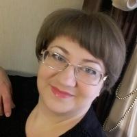 Nati Matveeva