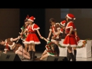 Morning Musume '14 モーニング娘。 FC Hello Xmas Days 2 ~ Disc 1