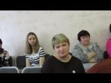 MVI_1015 мастер-класс в 378 детском саду г. Омска