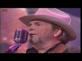 Merle Haggard &amp Bonnie Owens live in concert