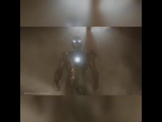 Iron man 3   (I have downloaded the movie so lots of iron man 3)