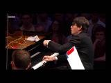 Rhapsody in Blue - George Gershwin