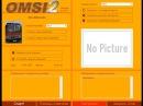 OMSI2 | Гайд по настройке контроллеров