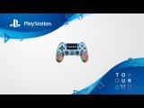 PlayStation на фестивале VK Fest. Как это было?