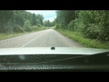 mr_president_70_ru video