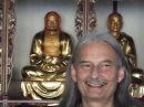 Элио Гуариско. Сущность медитации за пределами формальных техник.Смотрите с 31-ой минуты