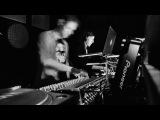 Orphx live! @ Berghain, Berlin (14-04-2012)