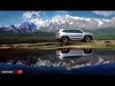 2017 Subaru VIZIV 7 SUV - OFFICIAL VIDEO
