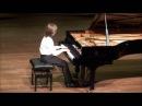 Yoav Levanon (12) - Chopin Etudes Op. 25 (1, 6, 7, 5)