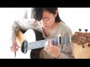 Hajimari(The Beginning) Masaaki Kishibe(岸部眞明) / played by Kanaho