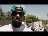 Game - Celebration ft. Chris Brown, Tyga, Wiz Khalifa, Lil Wayne