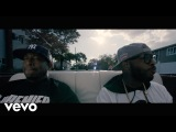 PRhyme - Courtesy (Official Video) ft. Royce da 5'9