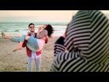 John Murphy - Sunshine (Adagio In D Minor) Unofficial video