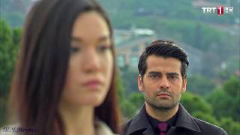 Ömer Zehra - Два одиноких сердца