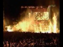 Aria - Игра с огнём Aria - Game with fire