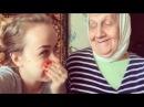 Тем Временем в России   РУССКИЕ ПРИКОЛЫ  Лучшие смешные приколы  2016