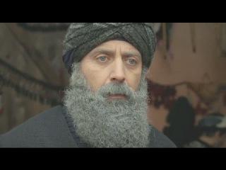 Народ высказал всю правду о казни Мустафы Султан Сулейману