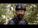 Побег Изабеллы Кастильской Великолепный век История Османской империи