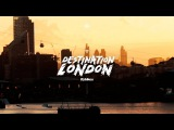 Fly Bikes - Devon Smillie &amp Larry Edgar - Destination London