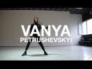 Yo Gotti Mike WiLL Made It Rake It Up Choreography by Vanya Petrushevskyi Dance Studio